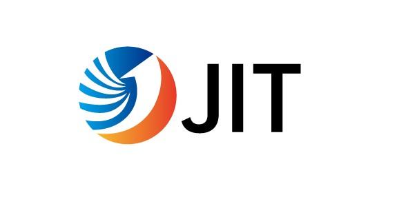 JIT战队